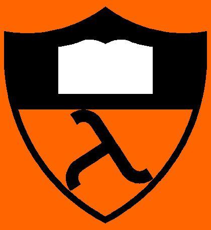 FFR/Princeton BTGALA